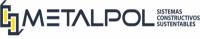 logo metalpol