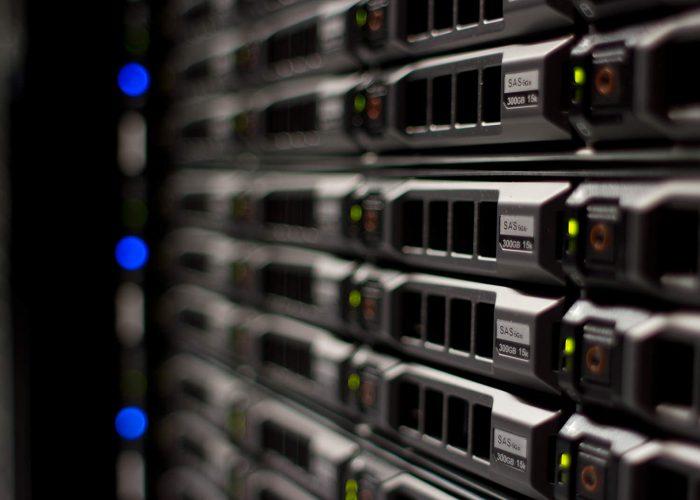 analisis servidores ideges2
