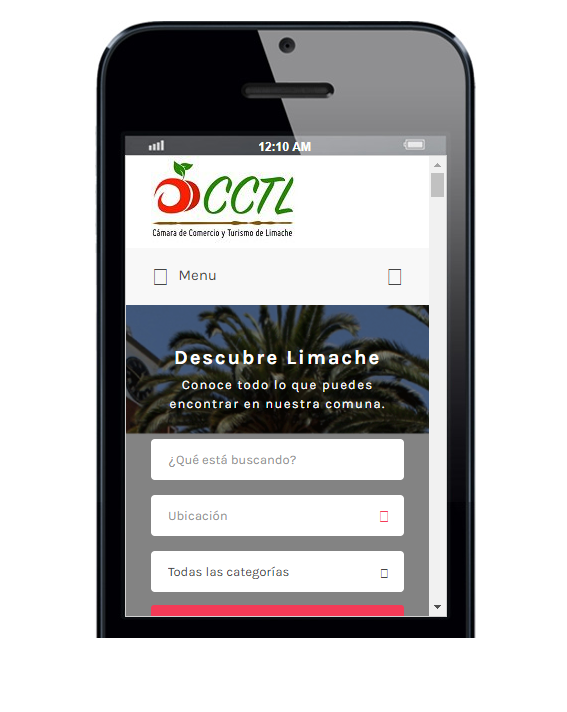 mobile cctl_ideges